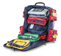 Sürgősségi táskák