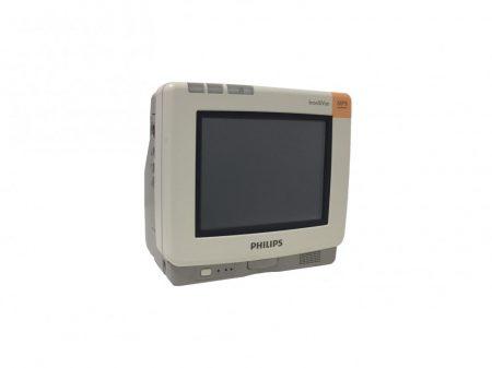 Philips Intellivue MP5 Portable Patient Monitor (Demo) - 2017