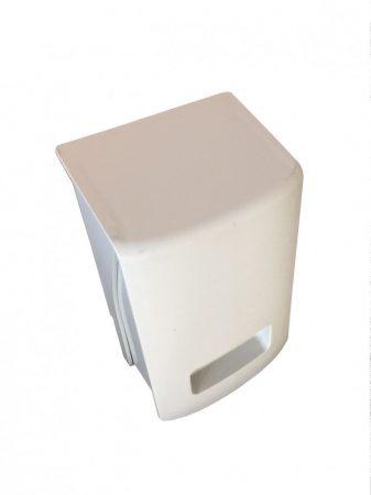 LUCAS 2 CPR - akkumulátor