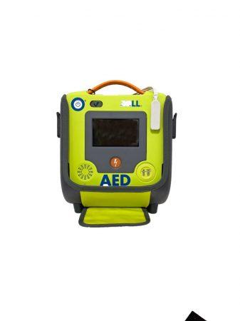 ZOLL AED 3 defibrillátor